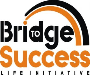 bridge to success life initiative logo